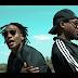 VIDEO   Jambo Squad - Atoke