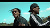 VIDEO | Jambo Squad - Atoke