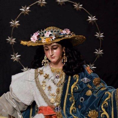 La Banda Municipal de Coria del Río acompañará a la Divina Pastora de Marchena