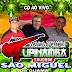 CD TUPINAMBA SAUDADE SÃO MIGUEL DO GUAMÁ O BRAVO GUERREIRO 18.06.16