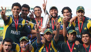 icc world twenty 20 cup 2009 winner pakistan, t20 2009 world cup winner , icc twenty 2o 2009 world cup winner, icc world twenty 20 2009 winner pakistan, icc t20 wc 2009 winner pakistan.