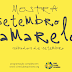 Cineclube Opiniões se engaja na campanha do Setembro Amarelo