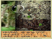 See how many ants you can burn in this surreal #3D #FlashGame! #OnlineGames