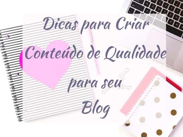 dicas-conteúdo-blog