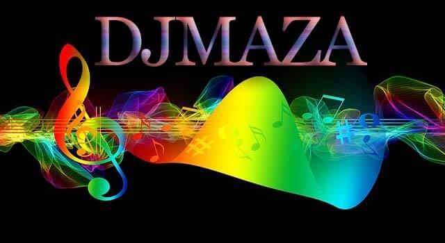 DjMaza Bollywood Movie Songs Downloading Sites- DjMaza