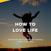 How to Love Life Despite Not Being Famous, Rich, or Having Oodles of Followers