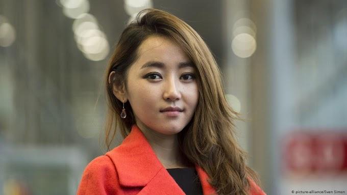 """""""Трупове по улиците"""": избягала севернокорейка разказва"""