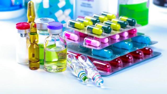 7 Aplikasi Apotek Online Untuk Mencari Obat