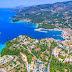 Πως θα ανοίξει στις 14 Μαΐου ο τουρισμός