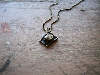 https://www.etsy.com/ca/listing/288086869/camera-pendant-necklace