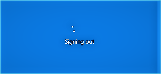 windows 10,sign out,how to sign out of windows 10,signed out windows 10,sign out your user account windows 10,sign out of microsoft account on windows 10,sign out from microsoft account in windows 10,you are about to be signed out windows 10,how to sign out from microsoft account on windows 10,windows 10 sign out,window 10,fast sign out windows 10,quick sign out windows 10,windows 10 sign out problem,windows 10 sign out shortcut,ways to sign out in windows 10,windows 10 sign in option