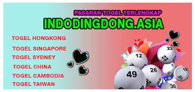 Situs Togel Singapore Tercepat Dengan Permainan Live Draw Sgp