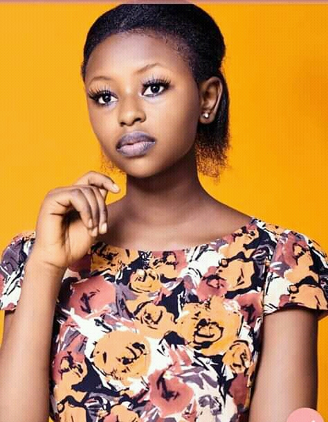 Let's Talk About Beauty And Fashion, Between Elsie Daniel and Justicia Keturah Okon, Who is More Beautiful?