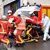 Francia: más terrorismo, más silencio