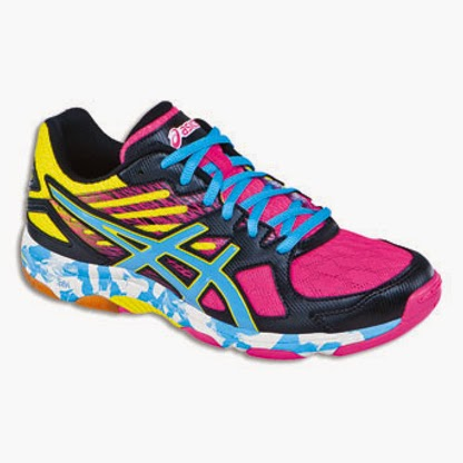 aef9d07646bb This leaves two other primary brands, Asics and Adidas. Adidas, like Nike,  has yet to really put a huge market focus into the sport of volleyball, ...