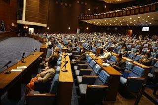 nepal-parliament-roar-on-ordinance