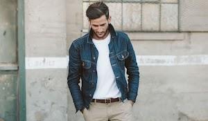 MODA | A versatilidade do jeans