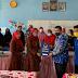 Prananda Surya Paloh  Serahkan Bantuan Kepada 1200 Siswa Penerima Program Indonesia Pintar di Deliserdang