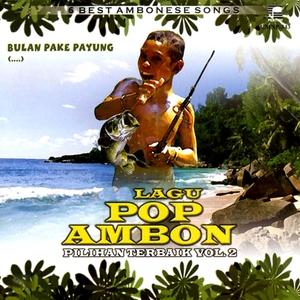 Download Kumpulan Lagu Mp3 Ambon Full Album