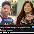 Phiên tòa xét xử sơ thẩm Trịnh Bá Phương, Nguyễn Thị Tâm: Phản ứng của thân nhân các bị cáo