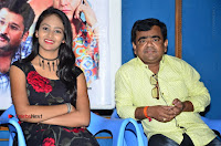 Neelimalai Press Meet Stills .COM 0025.jpg