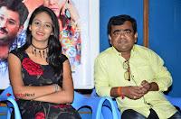Neelimalai Press Meet Stills .COM 0025.jpg