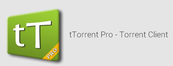 tTorrent%2BPro.jpg