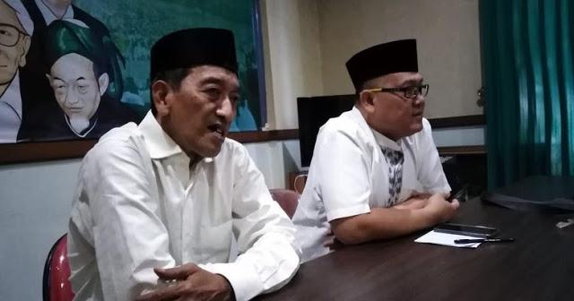 Tokoh NU: Tanda-tanda Bangkitnya PKI Sudah Banyak