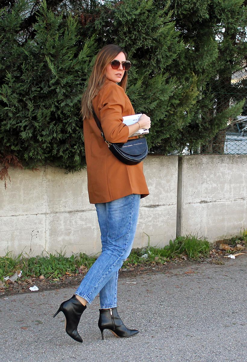 Francesca Focarini influencer italiane