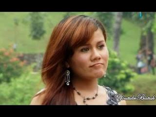 Chord Lagu Batak, Ho Do Bintang Hu - Kristina Silalahi