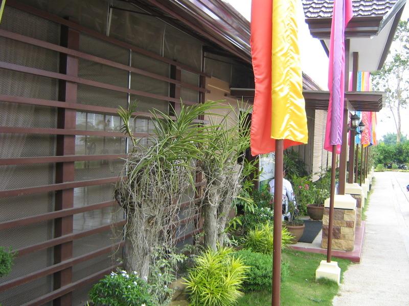 Hotel Restaurant Pr Ef Bf Bds D Aurillac