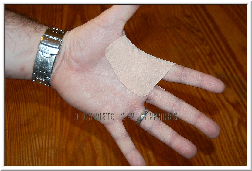 Treatment Gout: Gout Pain Relief In 2 Hours