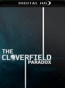 Cloverfield – A Partícula de Deus 2018 – Torrent Download – WEB-DL 720p e 1080p Dublado / Dual Áudio