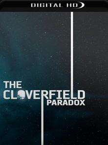 Cloverfield – A Partícula de Deus 2018 – Torrent Download – WEB-DL 720p e 1080p Dublado / Dual Áudio