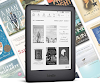 Kindle Readers