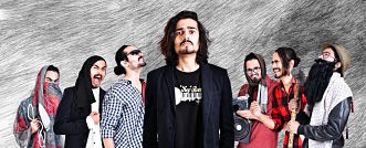 BB ki Vines Biography bhuvan bam earnings songs funny videos birthday