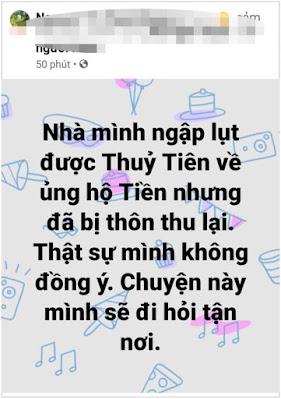thu-lai-tien-15145027