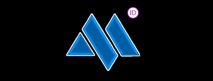 Mariyudi.id