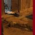 Jovem é assassinado a tiros no bairro Sol Levante em Juazeiro, BA
