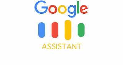 أستخدام عدسة جوجل مع مساعد جوجل   الشرح المفصل لعدسة جوجل 2020