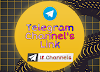 Telegram channels 18+ Link 18 best Netflix, Movies Download Telegram Channel |