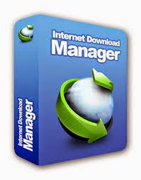 Software Internet Download Manager