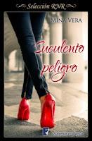 http://www.rnovelaromantica.com/index.php/novedades-y-adelantos/item/suculento-peligro?category_id=1790