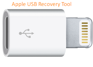 apple-recovery-dfu-driver