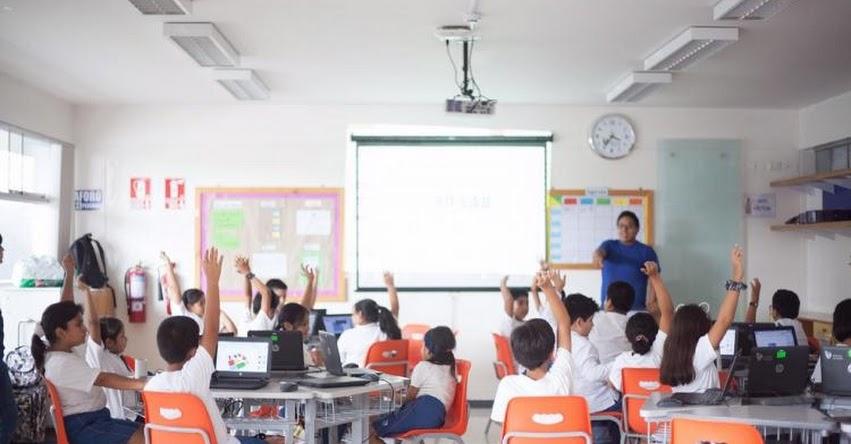 Innova Schools y Crack The Code, Make 3D ofrecerán vacaciones tecnológicas «Verano Tec» para pequeños y adolescentes