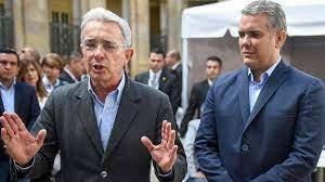 """hoyennoticia.com, """"Hay que salvar a Duque de Uribe, le pido a manifestantes, Policía y Ejército, confraternizar en las calles para evitar el golpe de Estado"""": Gustavo Petro"""