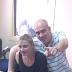 Βαγγέλης Χαρισόπουλος-Μαριλού Ρεπαπή το δεύτερο δίδυμο της πρωινής ζώνης του STAR
