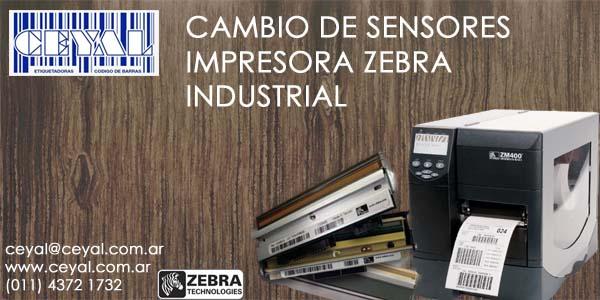 service kit Zebra