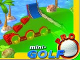 : Mini Golf Pro [Full Version] – PC