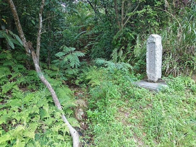 アジガー(按司川)の写真